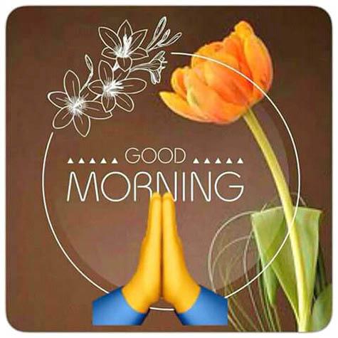 whatsapp-good-morning-english-10.jpg