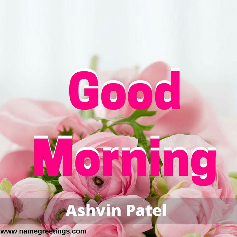 whatsapp-good-morning-english-11.jpg