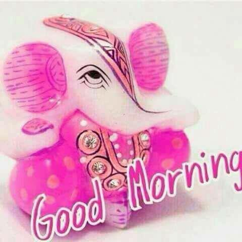 whatsapp-good-morning-english-14.jpg