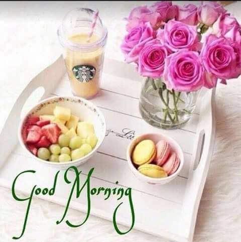whatsapp-good-morning-english-16.jpg
