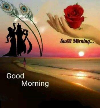 whatsapp-good-morning-english-18.jpg