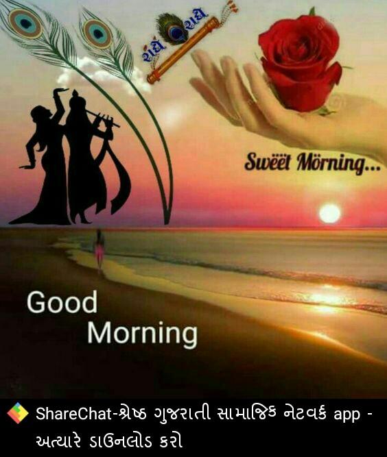 whatsapp-good-morning-english-20.jpg
