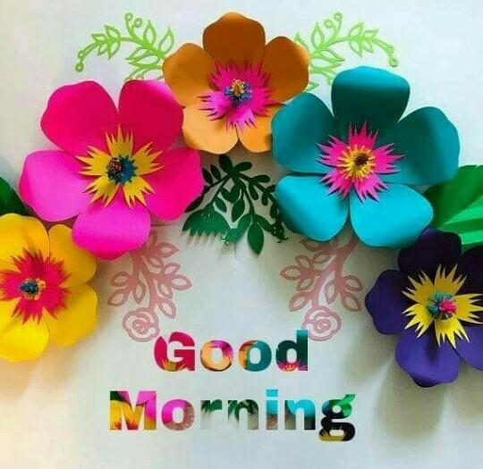 whatsapp-good-morning-english-22.jpg