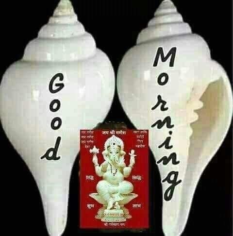 whatsapp-good-morning-english-27.jpg