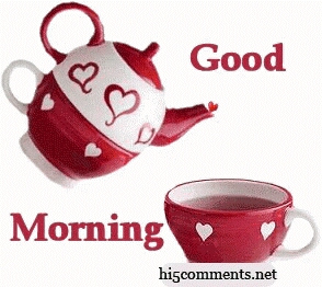whatsapp-good-morning-english-28.jpg