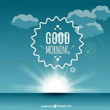 whatsapp-good-morning-english-30.jpg
