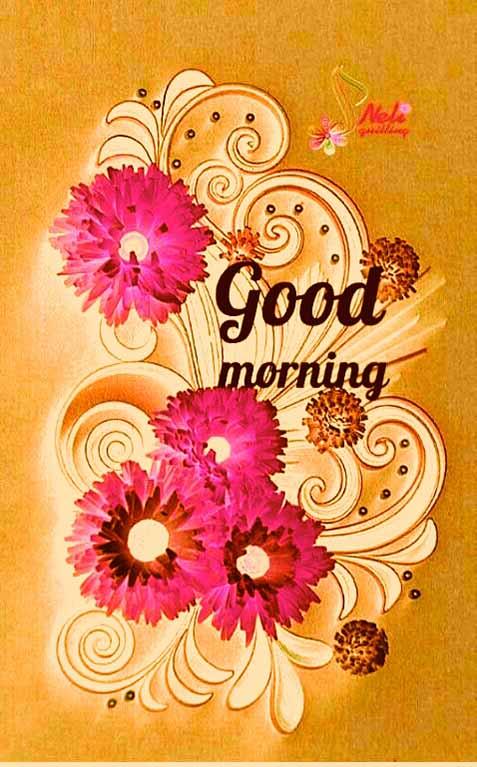 whatsapp-good-morning-english-32.jpg