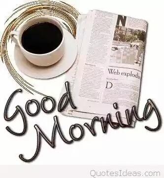 whatsapp-good-morning-english-33.jpg