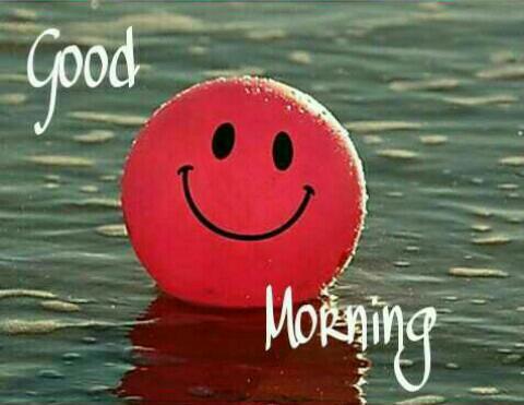 whatsapp-good-morning-english-34.jpg