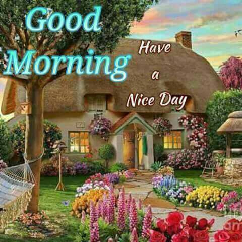 whatsapp-good-morning-english-35.jpg