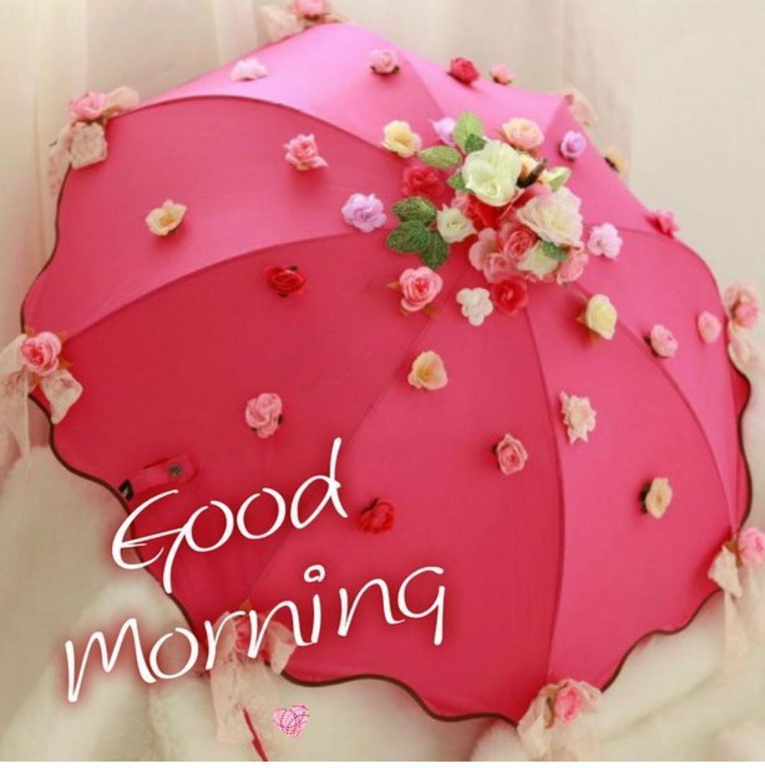whatsapp-good-morning-english-37.jpg