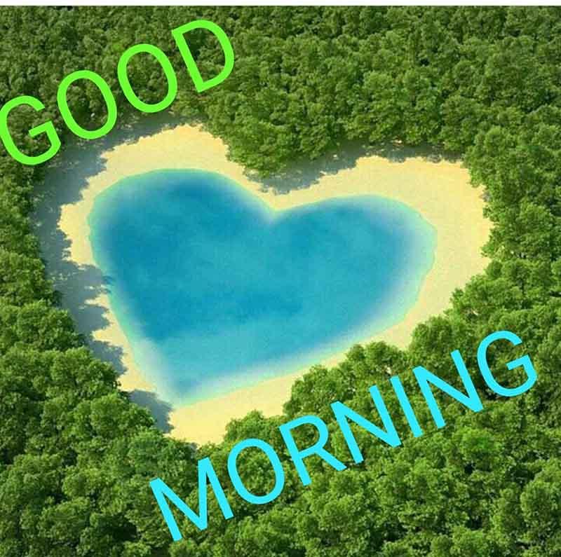 whatsapp-good-morning-english-38.jpg