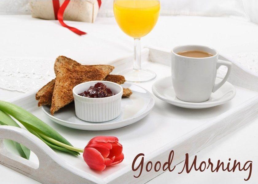 whatsapp-good-morning-image-in-english-1.jpg
