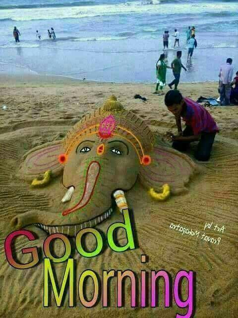 whatsapp-good-morning-image-in-english-22.jpg