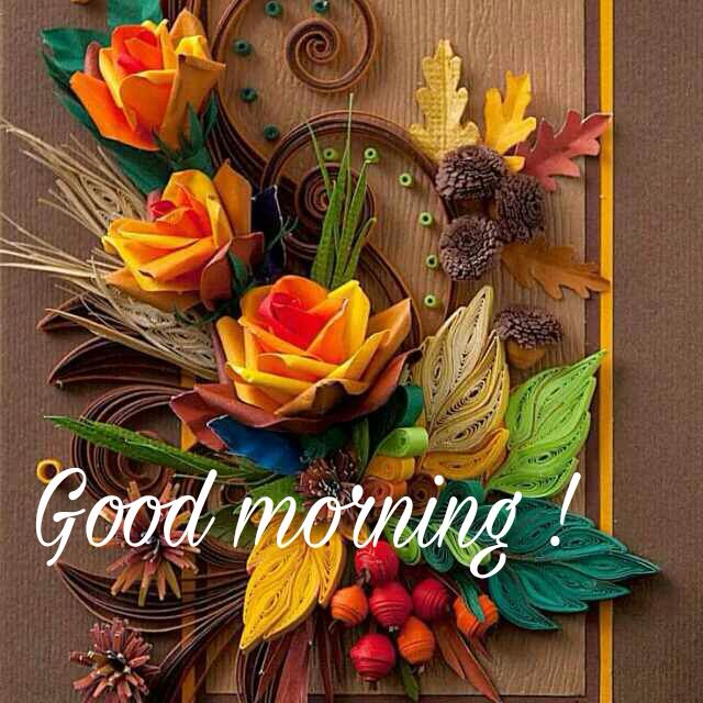 whatsapp-good-morning-image-in-english-23.jpg