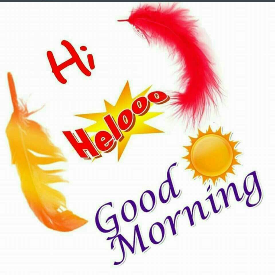 whatsapp-good-morning-image-in-english-24.jpg