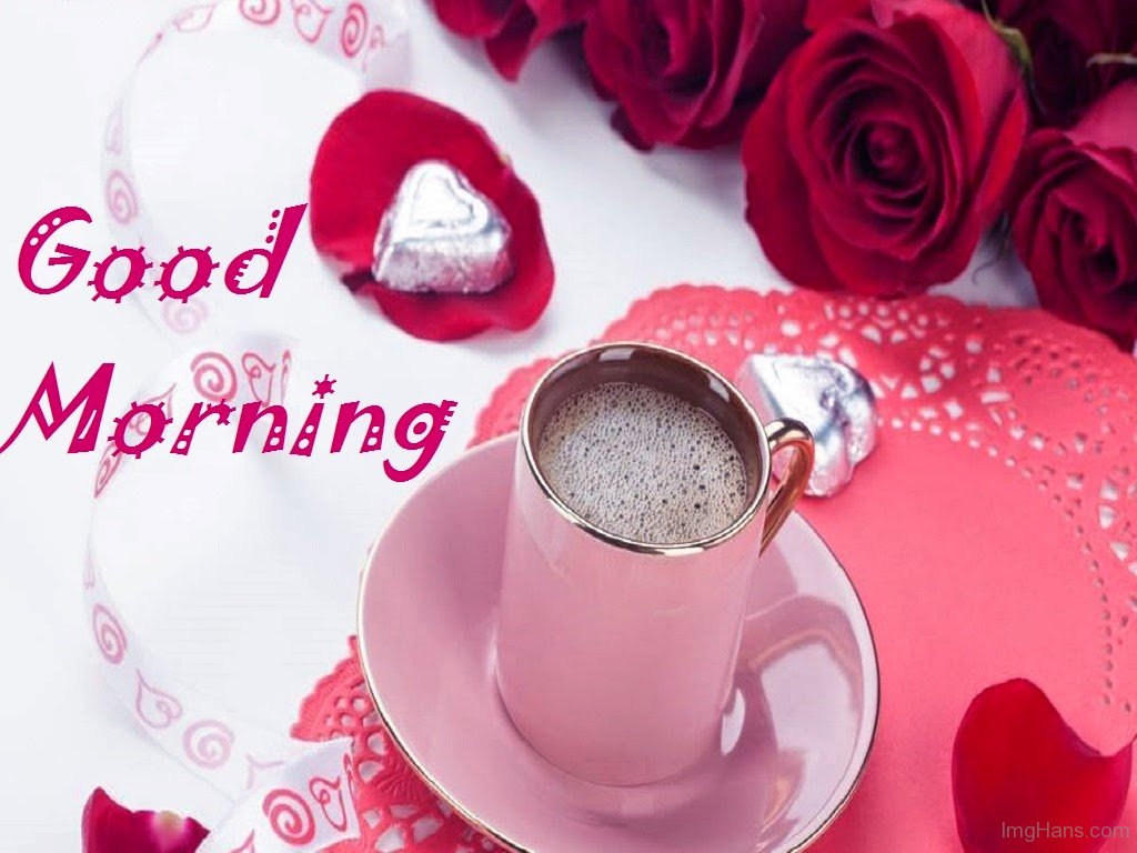 whatsapp-good-morning-image-in-english-29.jpg