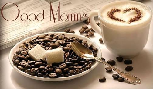 whatsapp-good-morning-image-in-english-3.jpg