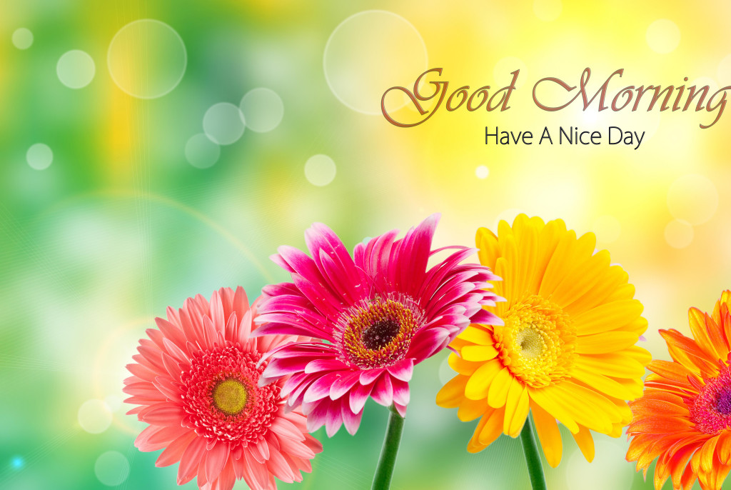 whatsapp-good-morning-image-in-english-30.jpg