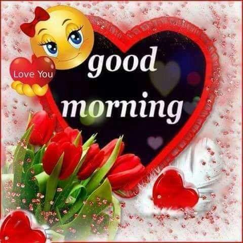 whatsapp-good-morning-image-in-english-4.jpg