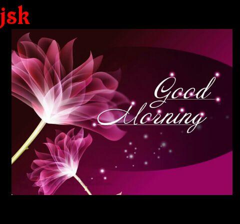 whatsapp-good-morning-image-in-english-7.jpg