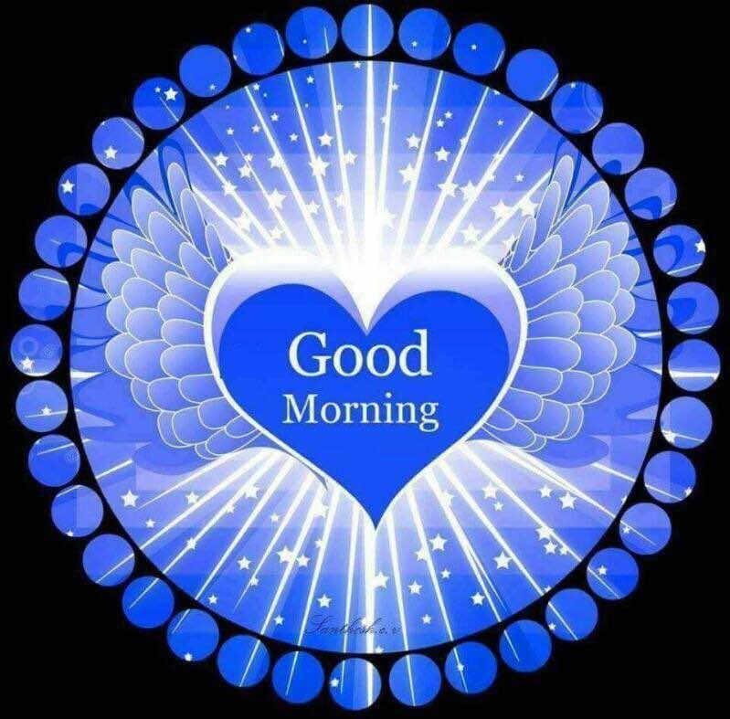 whatsapp-good-morning-image-in-english-9.jpg