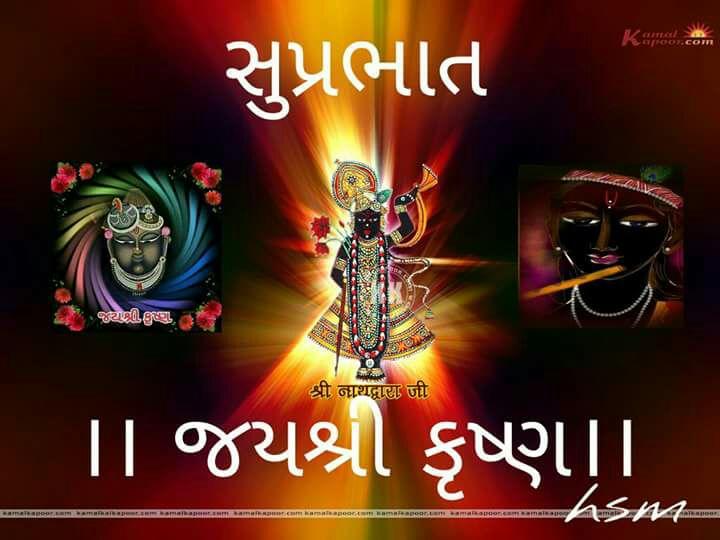 Gujarati-Good-Morning-image-20.jpg