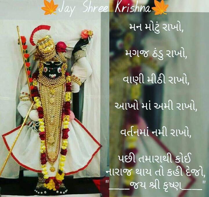 Gujarati-Whatsapp-Status-images-23.jpg