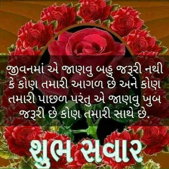 Gujarati-Whatsapp-Status-images-26.jpg