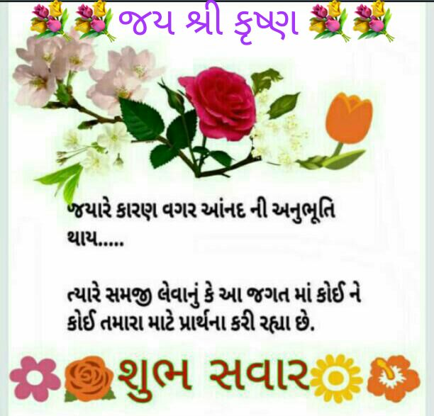 Gujarati-Whatsapp-Status-images-8.jpg