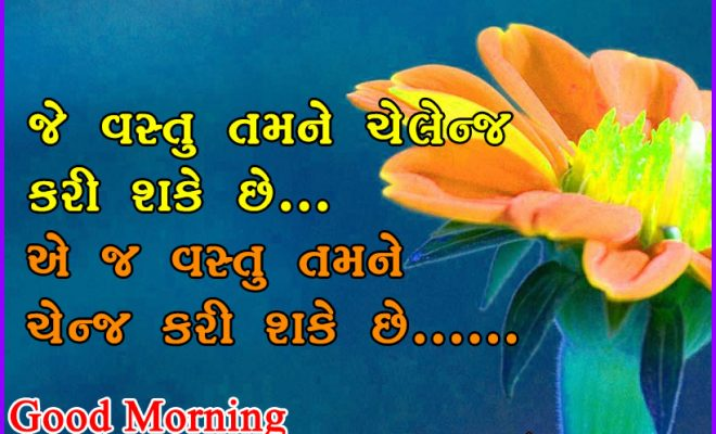 Inspirational-Gujarati-Suvichar-2.jpg