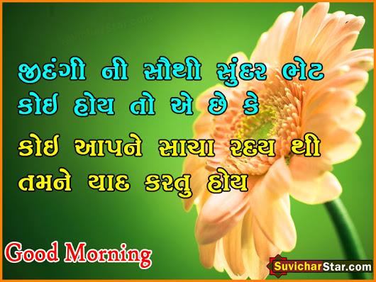 Inspirational-Gujarati-Suvichar-9.jpg