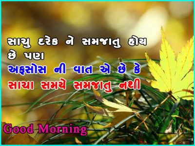 Motivational-Gujarati-Suvichar-31.jpg