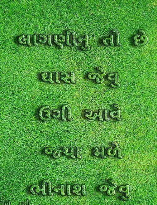 latest-suvichar-&-thoughts-in-gujarati-20.jpg