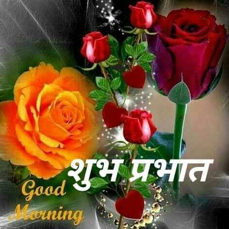 whatsapp-good-morning-hindi-9.jpg