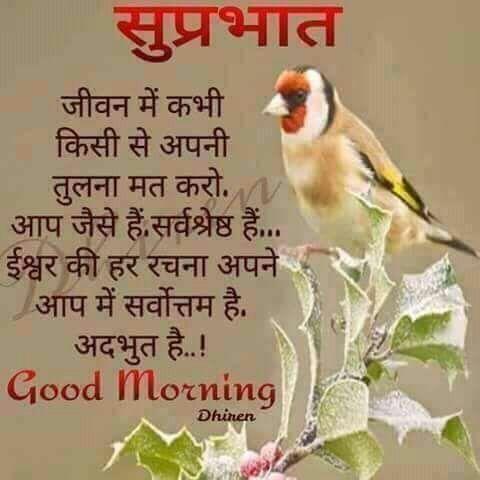 wishes-good-morning-in-hindi-16.jpg