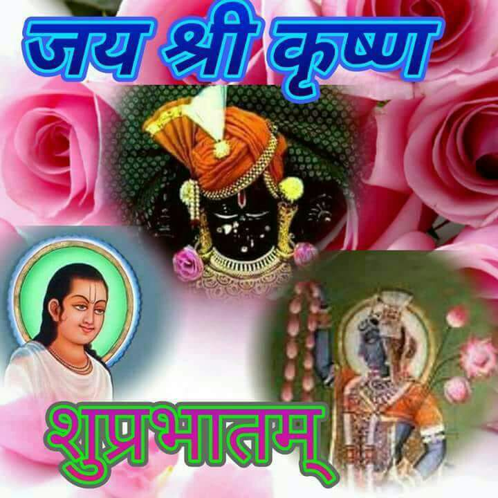 wishes-good-morning-in-hindi-21.jpg