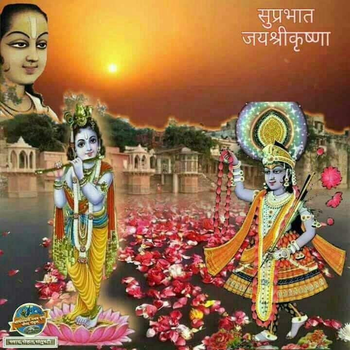 wishes-good-morning-in-hindi-25.jpg