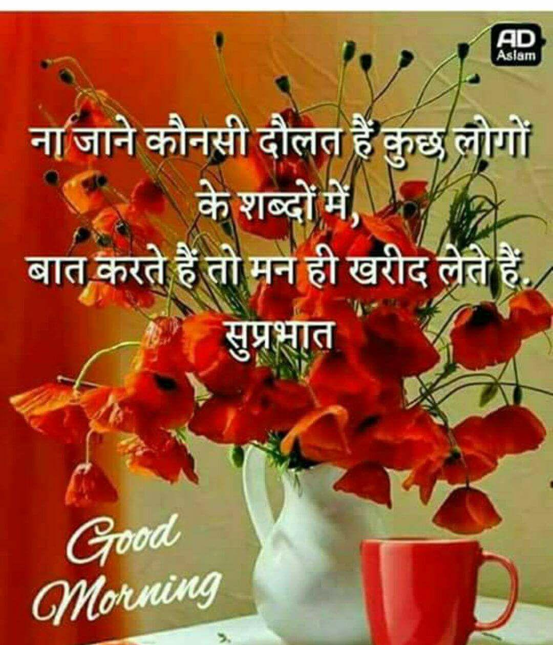 wishes-good-morning-in-hindi-27.jpg