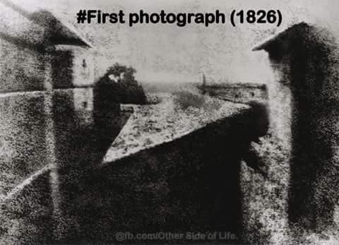history-world-10.jpg