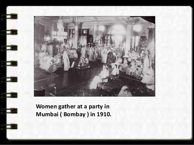 indian-history-photo-18.jpg