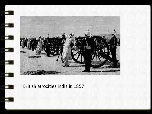 indian-history-photo-20.jpg