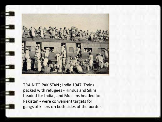 indian-history-photo-21.jpg